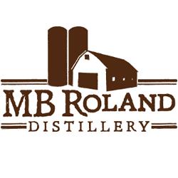 MB Roland Distillery