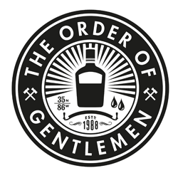 Order of Gentlemen