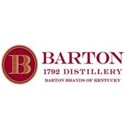 Barton 1972