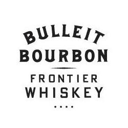 bourbon trail tours thoroughbred limousine