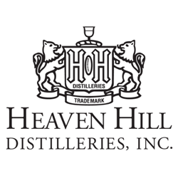 Heaven Hill Distilleries, INC.